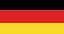 Germany - German